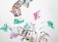 经济危机下三角债的危害及解决途径