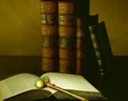 专利纠纷的诉讼时效问题(诉讼仲裁)